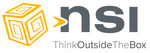 NSI - Nier Soluzioni Informatiche