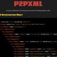 p2pxml_spec