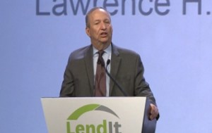 Larry_Summers_LendIt_Keynote_u8tlvi
