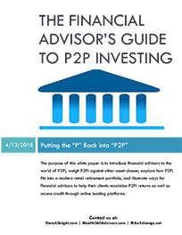 The_Financial_Advisor_s_Guide_to_P2P_Investing_hrz06p