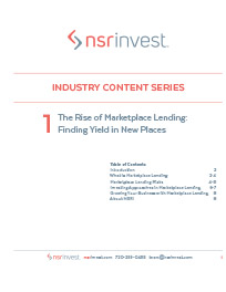 The_Rise_of_Marketplace_Lending_t2hkyd