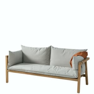 umomoku sofa outdoor