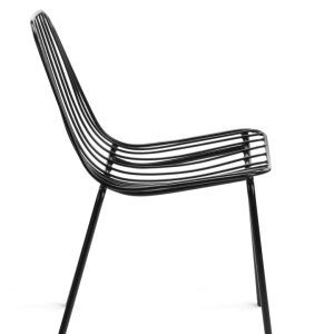 resonate chair