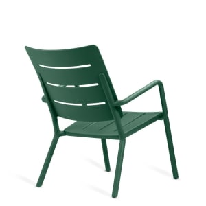 outo lounge chair