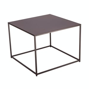urban coffee table small