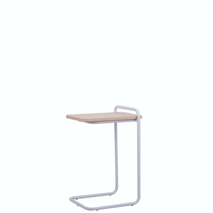 sling accent table