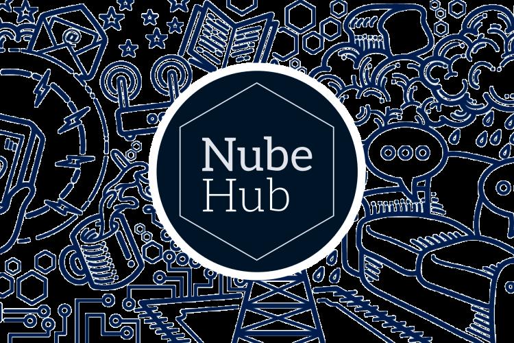 Nubehub og image oeuhmd