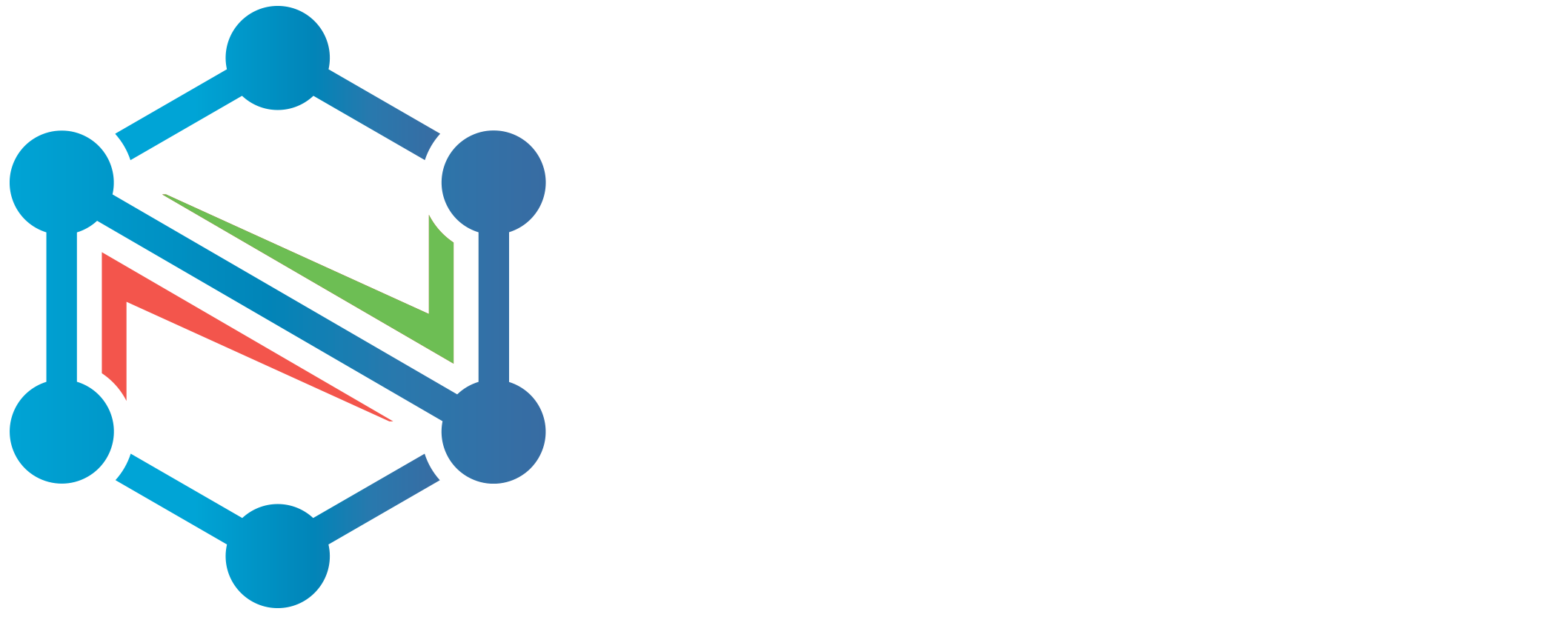 nucex logo