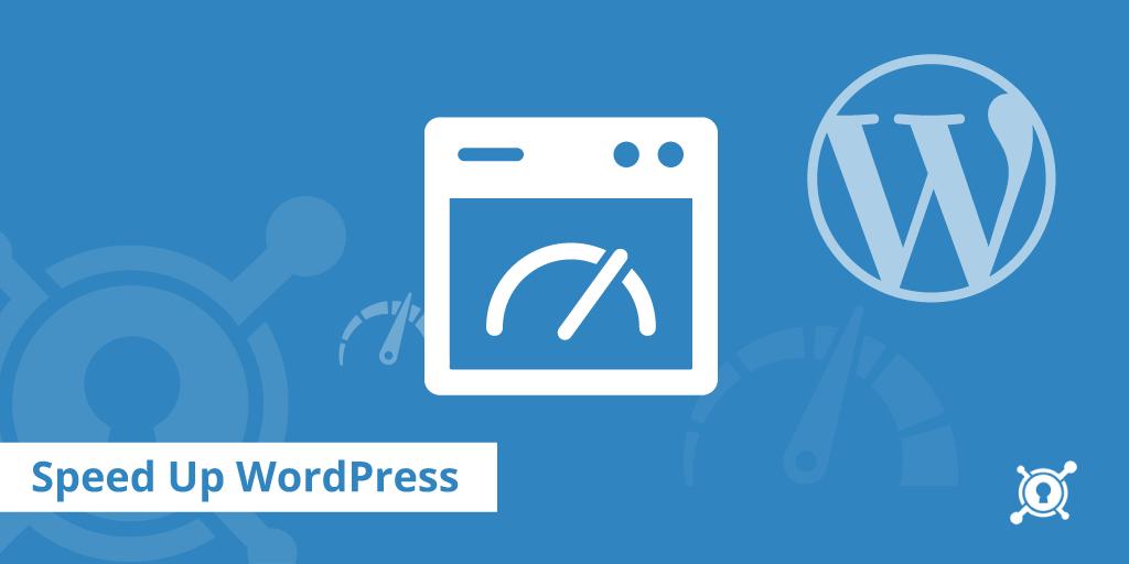 10 Amazing WordPress Hacks to use
