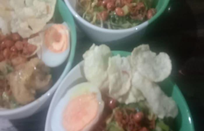 Resep Mie Aceh Kuah Bumbu Mie Aceh Kuah Bumbu Terlengkap Dengan Bahan Sederhana