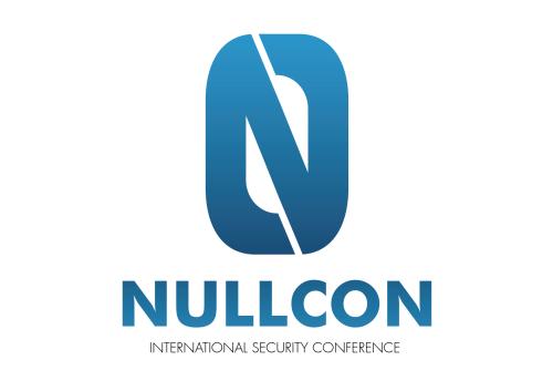 nullcon