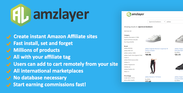 codecanyon-inline-preview.png