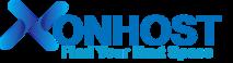 XonHost