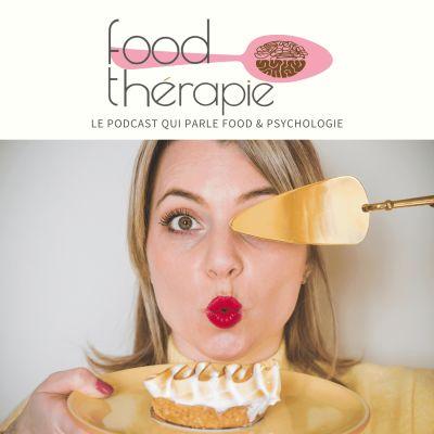 Food thérapie