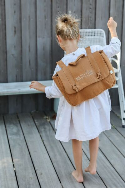 Petit Picotin sac
