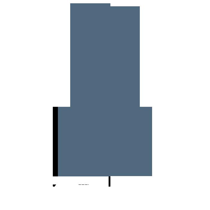 Logo céréales complètes
