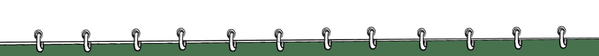 Nuno Argollas doodle