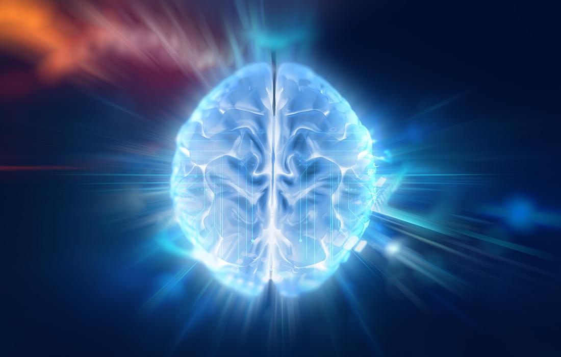 Nootropic: The Brain Enhancer