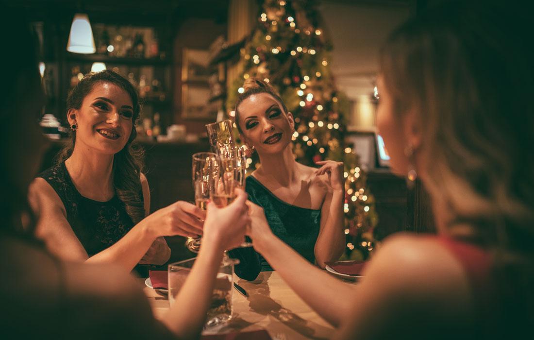 A Helpful Guide to the Festive Season