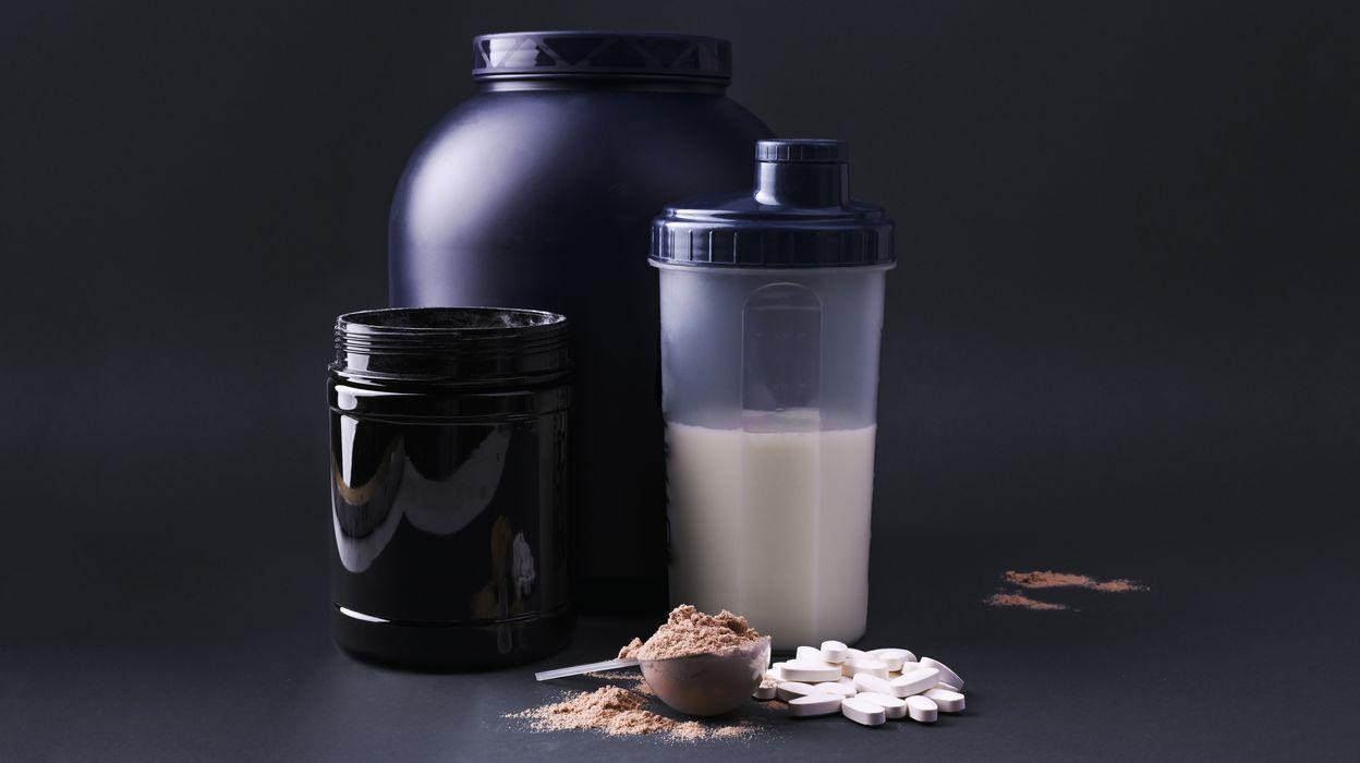 Amino Acids: Your Top 5 Questions!