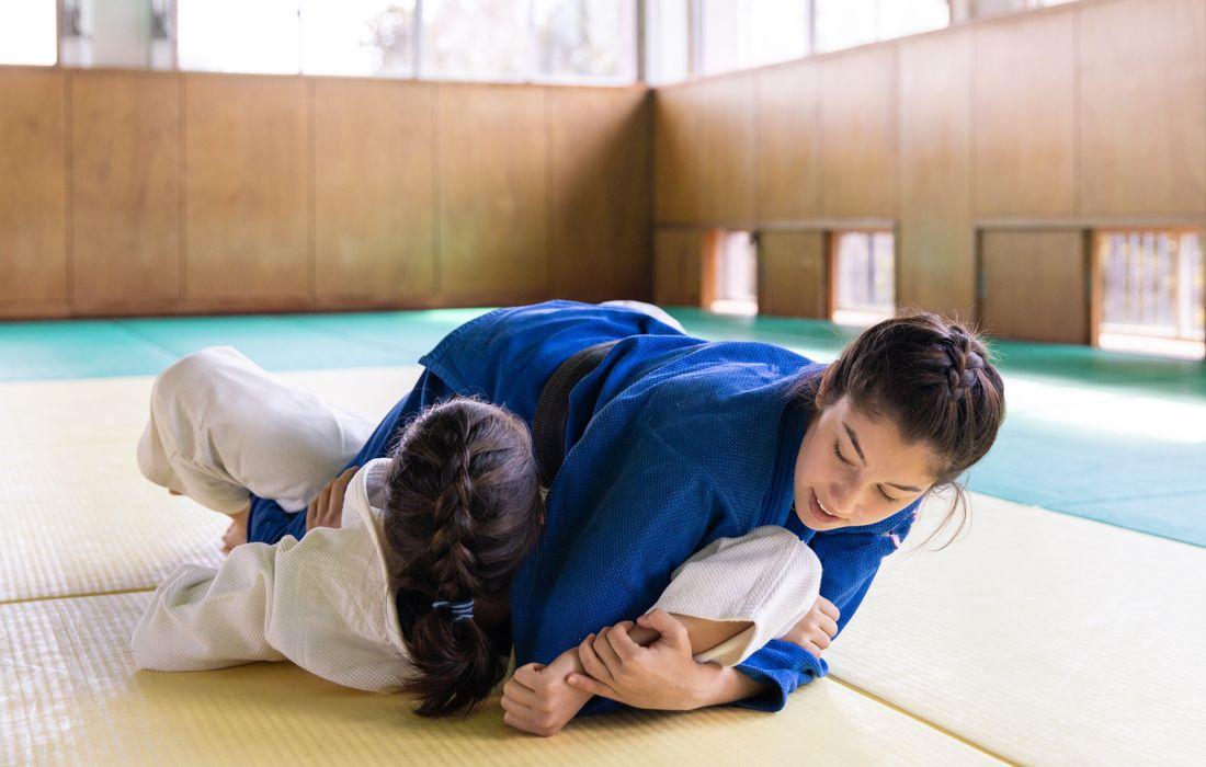 womentrainingjiujitsu