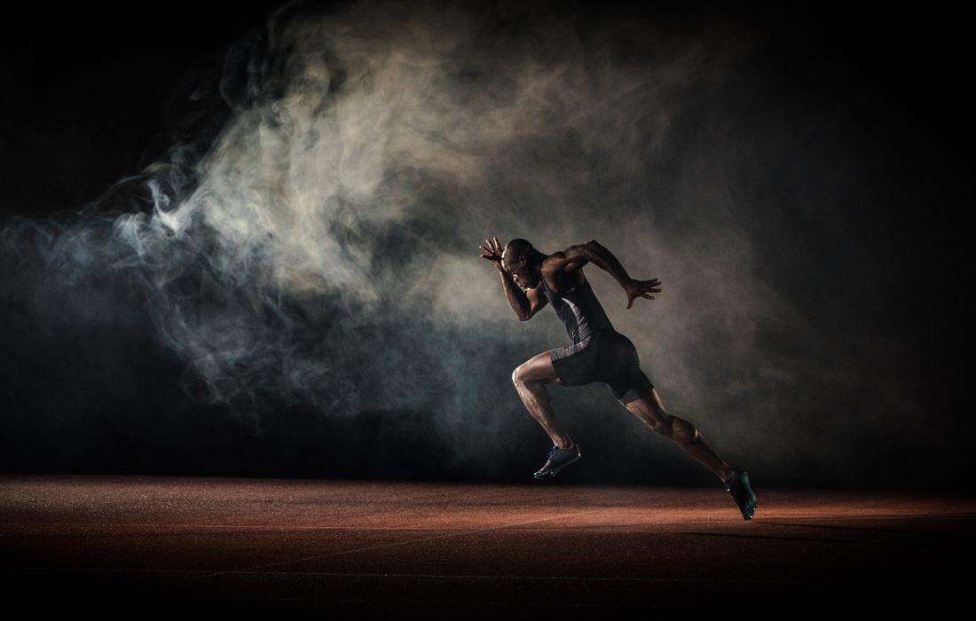 Most Inspiring Athletes for Men's Health Week
