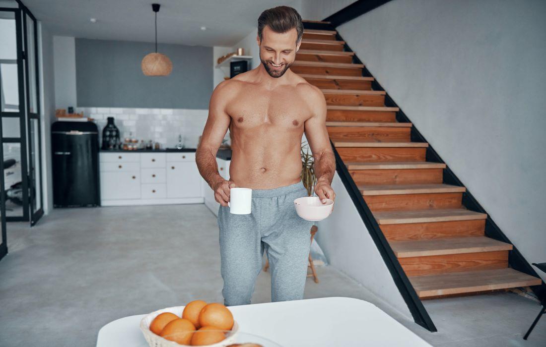 Get More Glycine in your Diet