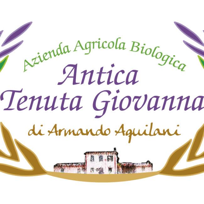 Antica Tenuta Giovanna