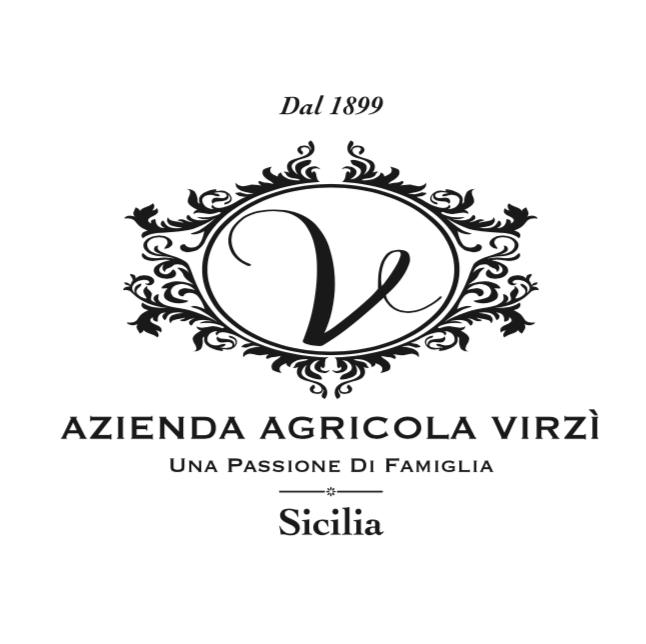 Azienda Agricola Virzi'