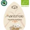 """Mandorle """"A Cuore"""" dei Nebrodi BIO - 500gr"""