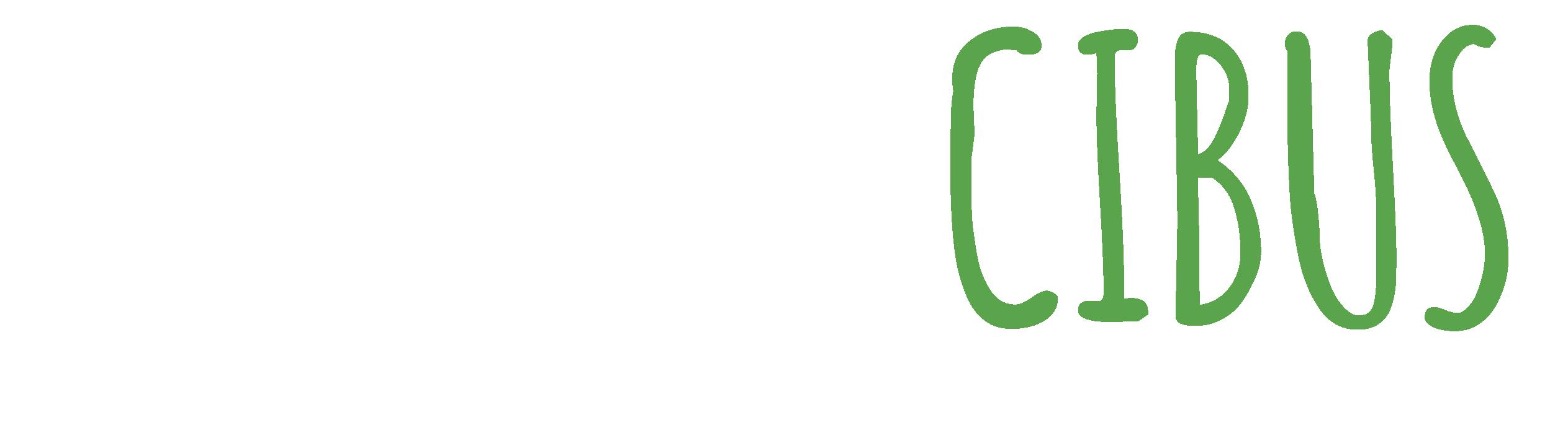 NutriViva Cibus