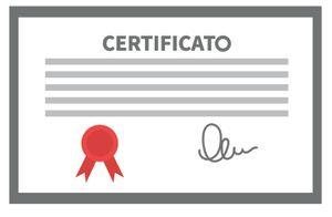 collaboratore Collaboratore certificato collaboratore pagina web 01