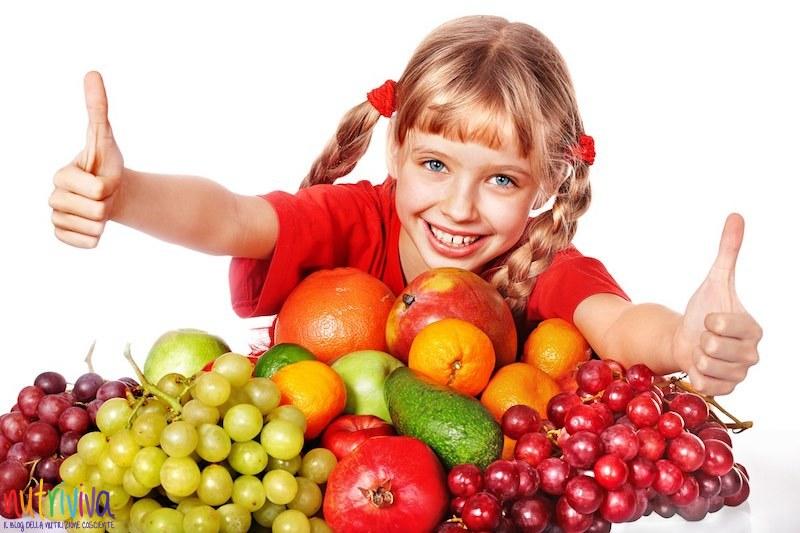 Alimentazione vegetale nel bambino alimentazione vegetale Alimentazione vegetale nel bambino alimentazione bambini