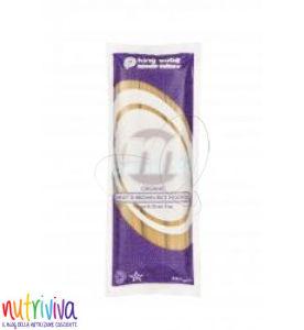 noodles Noodles, una alternativa alla comune pasta noodles miglio 276x300