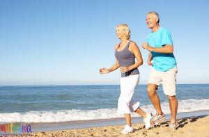 Osteoporosi e attività fisica osteoporosi e alimentazione Osteoporosi e alimentazione osteoporosi attivita fisica 300x197