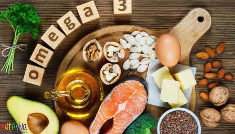 Omega 3 omega 3 Omega 3, cosa fanno nella cellula alimenti ricchi di omega 3 1280x720 min 750x430