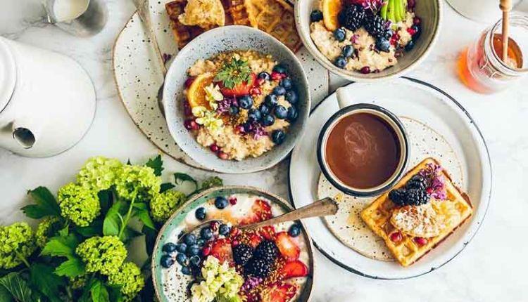 l'importanza di cambiare L'importanza di cambiare già adesso le nostre abitudini alimentari abitudini alimentari 750x430