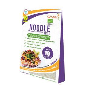 noodles Noodles, una alternativa alla comune pasta noodles nutriviva 284x300