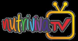 nutrizionista Collaboratore logo nutriviva tv def 01 300x159