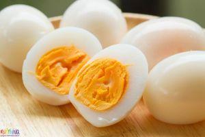 Uova, qualche curiosità uova Uova, qualche curiosità! uova1 300x200