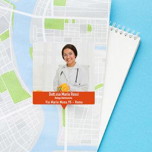 Mappa e ricerca collaboratori NutriViva alimentazione sana Alimentazione sana NutriViva mappa immagine prodotto1 01 300x300