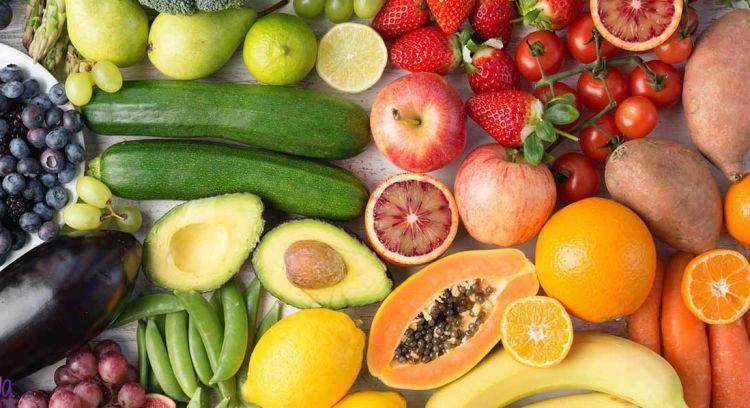 Frutta frutta Frutta quando è consigliato mangiarla frutta min2 min e1586073109123 750x408
