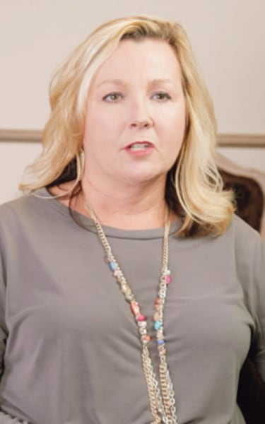 Tammy refers patients to Oral Surgery Specialists of Oklahoma