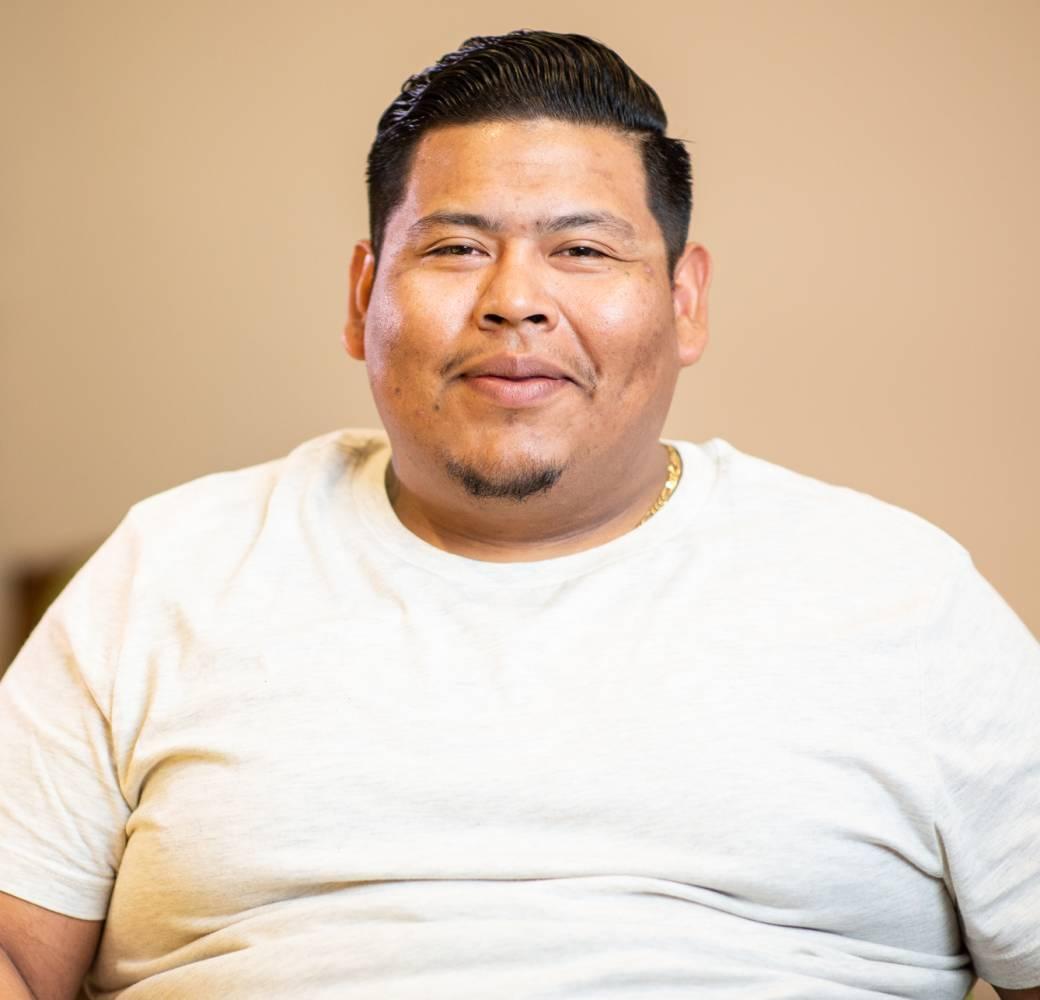 Meet Jose