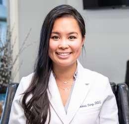 Meet Dr. Fung