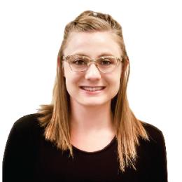 Meet Diane, our Surgical Assistant/<br>Sterilization Tech.