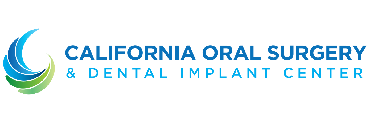California Oral Surgery & Dental Implant Center