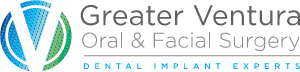 Greater Ventural Oral & Facial Surgery