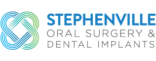 Abbotsford Oral Surgery and Dental Implant Centre