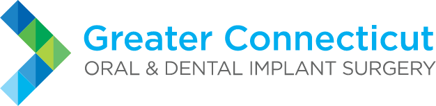 Greater Connecticut Oral & Dental Implant Surgery